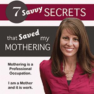 7ssmotheringcover-verysmall